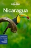 <b>Lonely Planet</b>,Nicaragua part 5th Ed