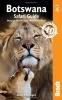 McIntyre, Chris, Botswana Safari Guide, 4th