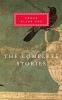 Allan Poe Edgar, Everyman's Library Complete Stories