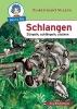 Hansch, Susanne, Schlangen