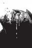 Frank Miller, Sin City Hc01. the Hard Goodbye