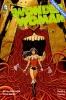 Brian Azzarello  & Cliff  Chiang, Wonder Woman Hc04. Oorlog (new 52)
