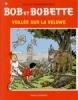 , W.  Vandersteen, Veillee sur la Veluwe