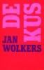 Jan Wolkers, De kus