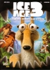 Ice Age, 03. Ice Age