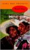 Karl  May, Vantoen.nu Het testament van de Inca