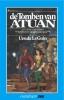 Ursula  Le Guin, De tomben van Atuan