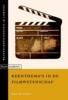 <b>Verstraten, P.</b>,Kernthema`s in de filmwetenschap