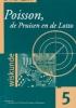 <b>Henk Tijms, Frank Heierman, Rein Nobel</b>,Poisson, de Pruisen en de lotto