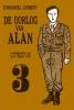 Uncle, Oorlog van Alan