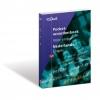 <b>Van Dale Pocketwoordenboek Nederlands-Engels voor vmbo</b>,