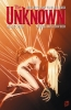 Mark  Waid, Minck  Oosterveer, The unknown 2