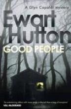 Hutton, Ewart Good People