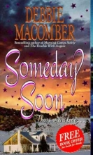 Macomber, Debbie Someday Soon