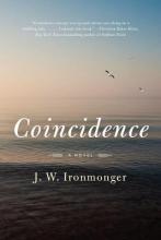 Ironmonger, J. W. Coincidence