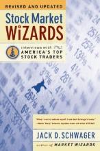 J. Schwager Stock Market Wizards
