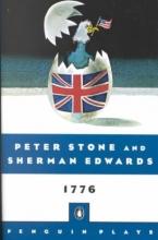 Edwards, Sherman 1776