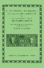 Kaster, Robert A. Lives of the Caesars & On Teachers of Grammar and Rhetoric (C. Suetoni Tranquilli De vita Caesarum libri VIII et De grammaticis et rhetoribus librum)