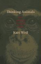 Kari Weil Thinking Animals