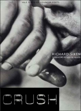 Siken, Richard Crush
