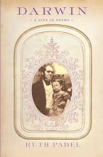 Padel, Ruth Darwin