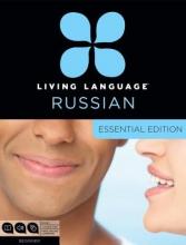 Muravnik, Constantine Essential Russian