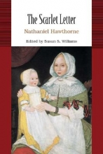 Williams, Susan S.,   Hawthorne, Nathaniel The Scarlet Letter