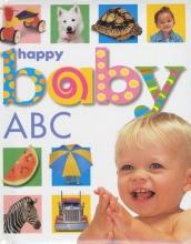 Kappely, Sarah Happy Baby ABC