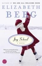 Berg, Elizabeth Joy School