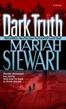 Stewart, Mariah Dark Truth