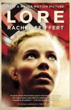 Seiffert, Rachel Lore