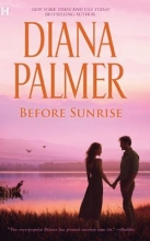 Palmer, Diana Before Sunrise