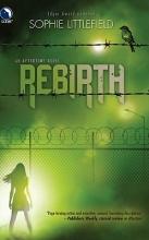 Littlefield, Sophie Rebirth