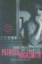 Highsmith, Patricia The Price of Salt, or Carol