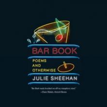 Sheehan, Julie Bar Book