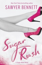 Bennett, Sawyer Sugar Rush