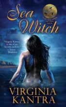 Kantra, Virginia Sea Witch