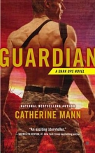 Mann, Catherine Guardian