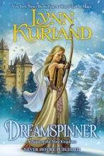 Kurland, Lynn Dreamspinner