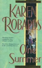 Robards, Karen One Summer