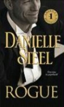 Steel, Danielle Rogue