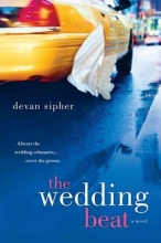 Sipher, Devan The Wedding Beat