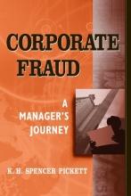 K. H. Spencer Pickett Corporate Fraud