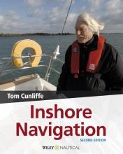 Cunliffe, Tom Inshore Navigation 2e