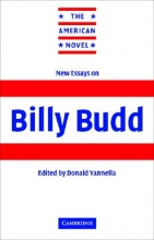 Yannella, Amn New Essays on Billy Budd