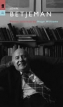 John Betjeman,   Hugo Williams John Betjeman