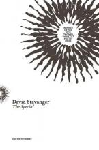 Stavanger, David The Special