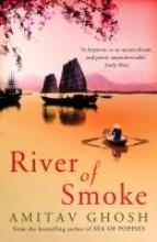 Ghosh, Amitav River of Smoke