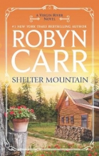 Carr, Robyn Shelter Mountain