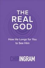 Ingram, Chip The Real God